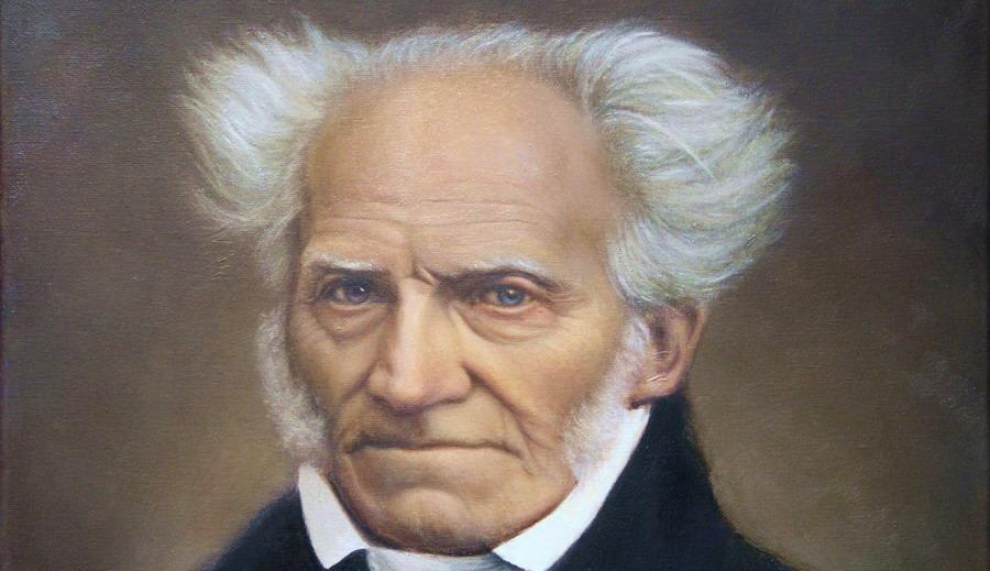 arthur-schopenhauer2-jpg_1525262593.jpeg