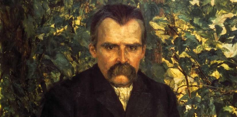 Nietzsche poeta: il Lamento di Arianna – Intellettuale Moderno